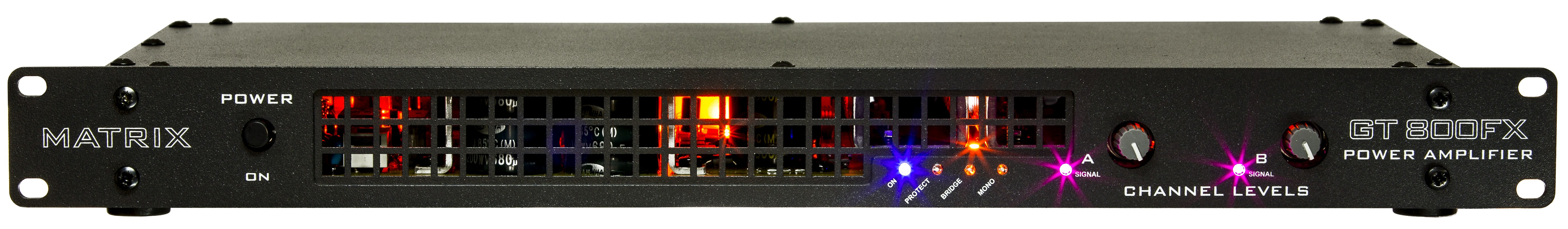 GT800FX