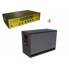 VB800 + NL212 Package